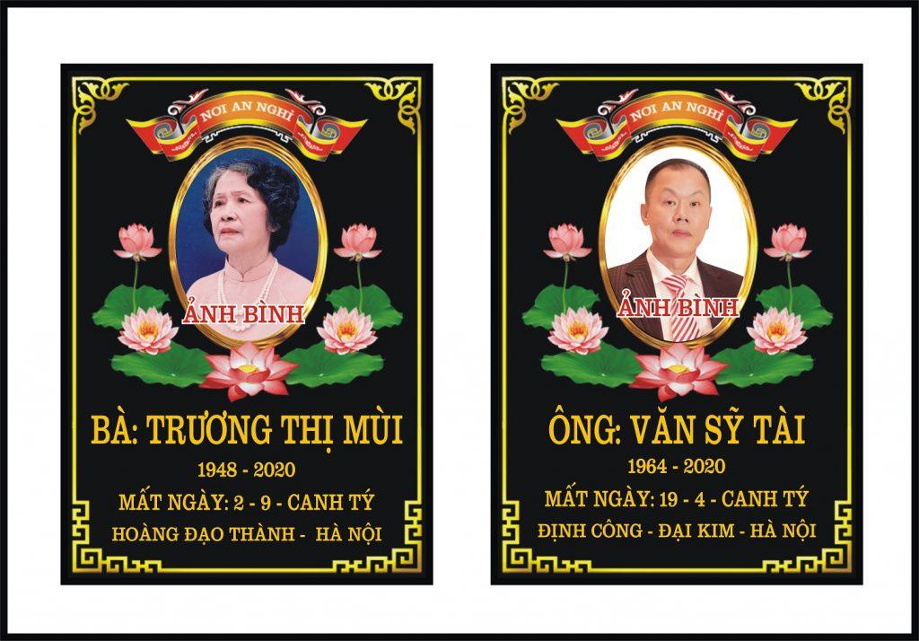 Kim Giang 1 Dịch Vụ Chỉnh Sửa Ảnh Photoshop