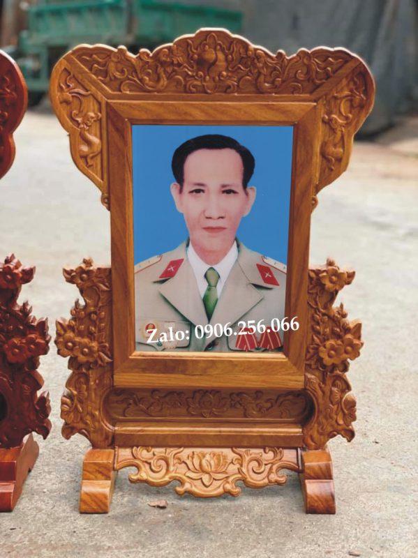 Mua khung ảnh thờ ở Hà Nội